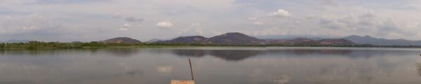 Laguna Coyuca